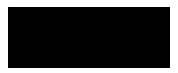 Hartje Buiten logo