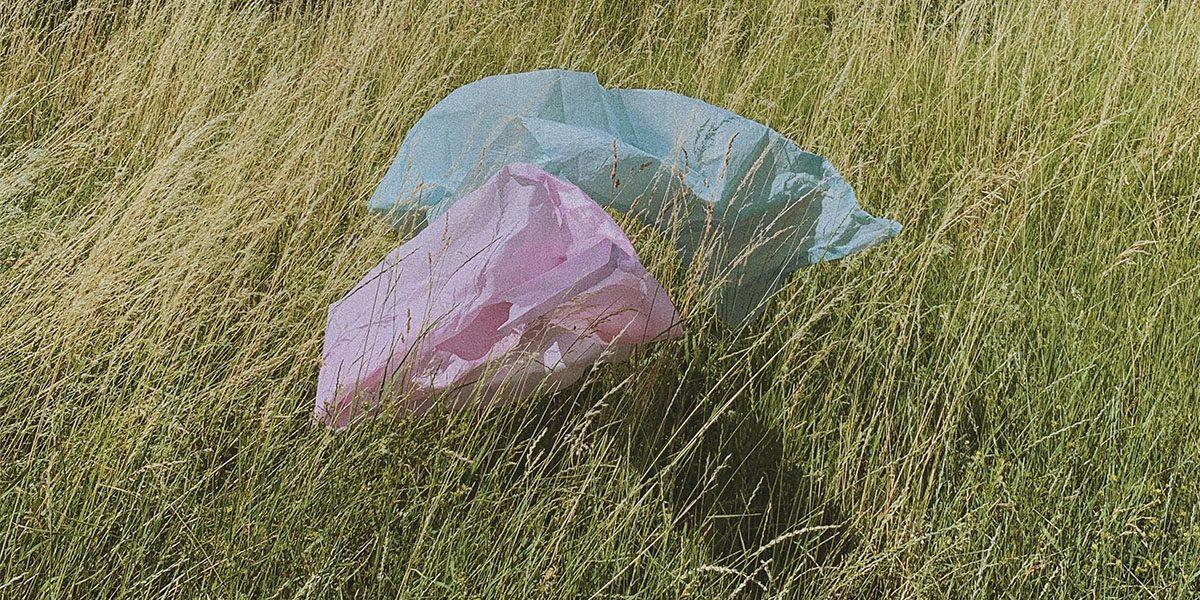 Is afval rapen ontspannen?